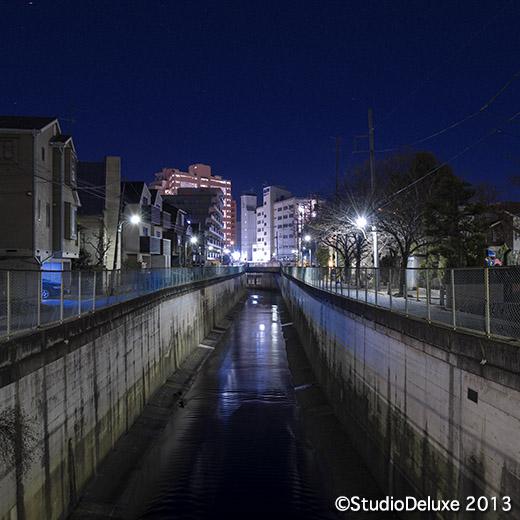 024_20130221島本橋下.jpg