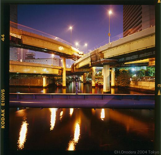 20041207浜崎橋上52.jpg