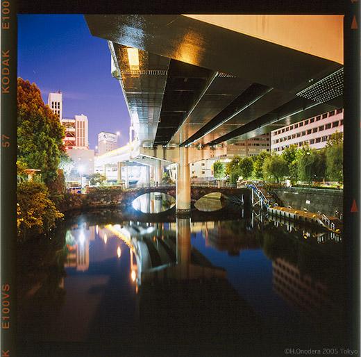 20050821常盤橋上52.jpg