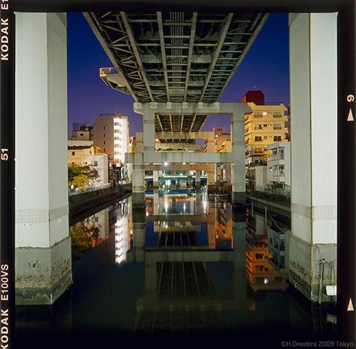 20091116竪川塩原橋西52.jpg
