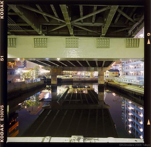 20091124竪川菊花橋東52.jpg