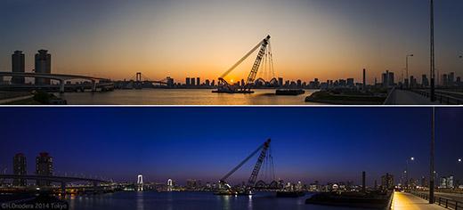 20140507豊洲富士見橋P52.jpg