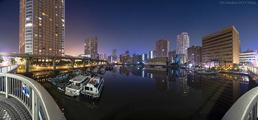 20140725芝浦運河P52.jpg