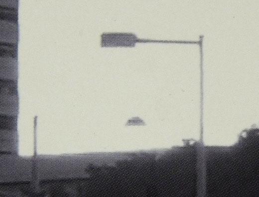 UFO052.jpg