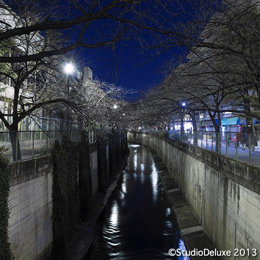 023_20130221島本橋上.jpg
