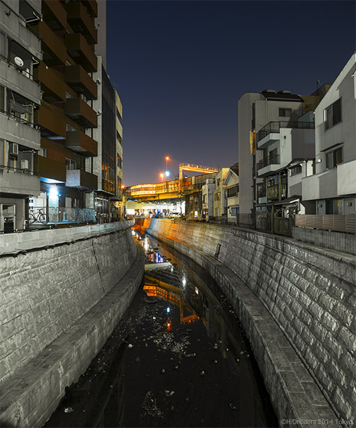040_20140226狸橋下52.jpg