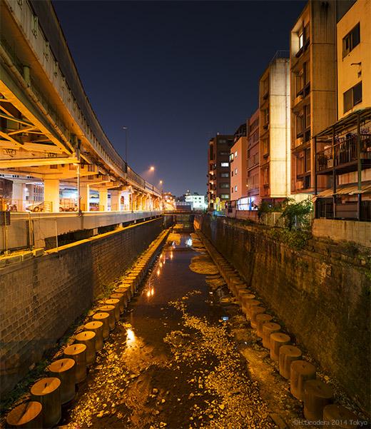 042_20140226亀屋橋下52.jpg