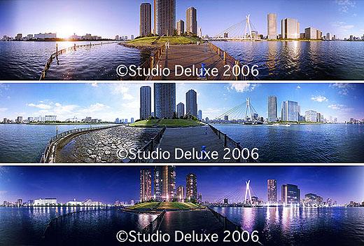 20060924石川島52.jpg