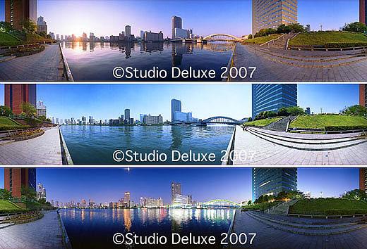 20070430勝鬨橋52.jpg
