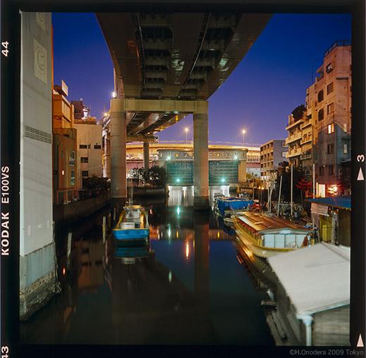 20091116竪川一之橋西52.jpg