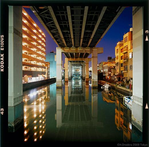 20091124竪川千歳橋西52.jpg