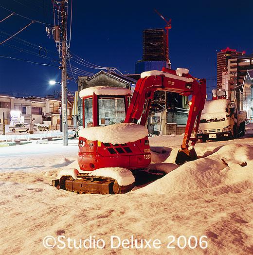 雪ユンボ52.jpg