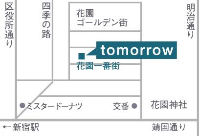 tomorrowmap.jpg